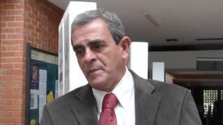 Pre-directo, Universidad Católica de Pereira, Comunicación Social - Periodismo