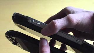 Download Video PSVita Slim vs. Original PSVita [Full HD] MP3 3GP MP4