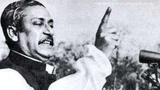 Karar Oi Louho Kopat [Bangla & English Lyrics HD]