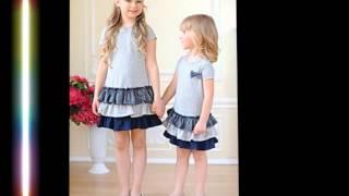 Подростковая одежда для девочек(, 2015-06-09T06:56:52.000Z)