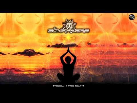 Sunrazers - Psysun