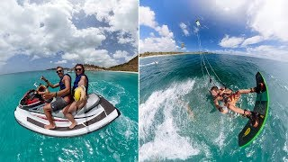 GoPro Fusion Review: Why I Love And Hate it!