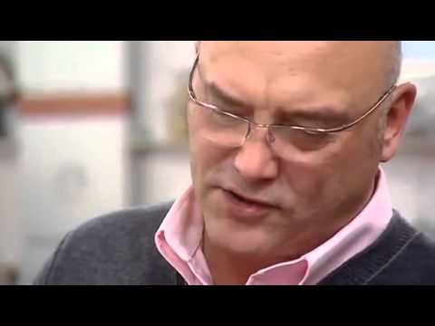 MasterChef  The Professionals   Season 1 Episode 1