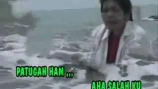 parisni udan (Lagu Simalungun) Jhon Elliamn