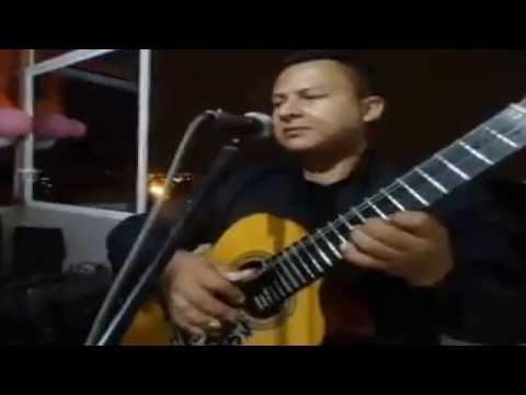 Musica Ecuatoriana Bailable TRIO LOS ROMANTICOS MIX BAILABLE