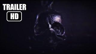 American Horror Story 8: Apocalypse // Promo: Tick tock