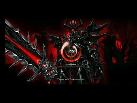 Baixar Darkovia Gaming - Download Darkovia Gaming | DL Músicas