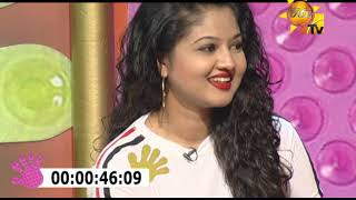 Hiru TV | Danna 5K Season 2 | EP 142 | 2020-01-26 Thumbnail