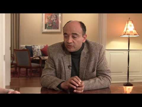 Kwame Anthony Appiah - Race and Psychological Essentialism