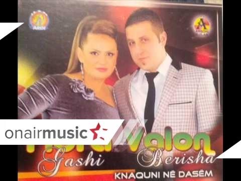 Flora Gashi & Valon Berisha - kallma cigaren