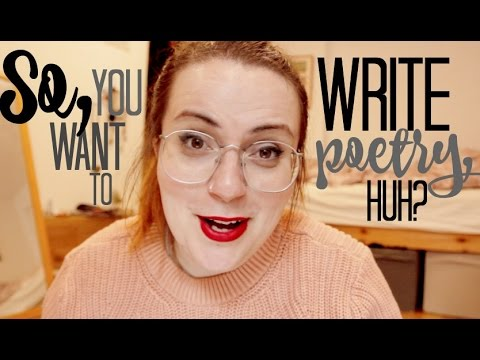 Download Youtube: Become a poet - STARTER KIT [32/40]