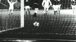 1973. КС. Фінал. Арарат - Динамо 2-1