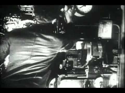 -Kriegsmarine - Barcos de Aço, Corações de Ferro-1/3