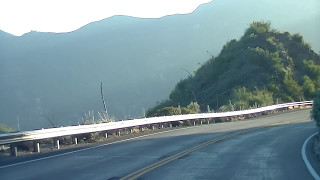 angeles crest hwy 2 west tujunga ca