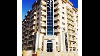 1 BEDROOM FOR RENT IN DUNES, DUBAI SILICON OASIS