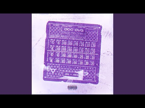 Youtube: Silicone (Chopped & $crewed)