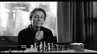 Video Escena de You´re the one (Una historia de entonces) de José Luis Garci. 2000. download MP3, 3GP, MP4, WEBM, AVI, FLV Agustus 2017