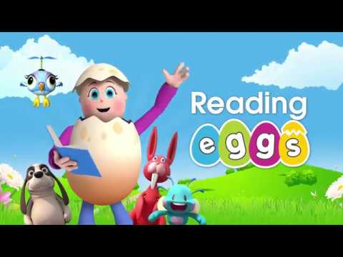 learn-to-read-in-just-15-minutes-a-day-with-reading-eggs