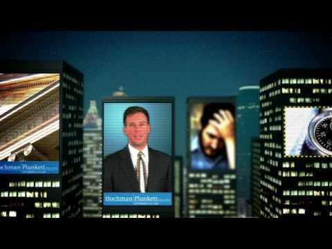 hochman-&-plunkett-workers-comp-personal-injury-social-security