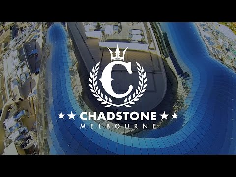 Culture Kings Chadstone - OPENS APRIL 22ND