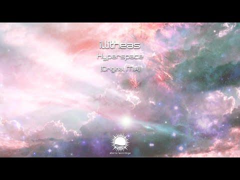 illitheas - Hyperspace