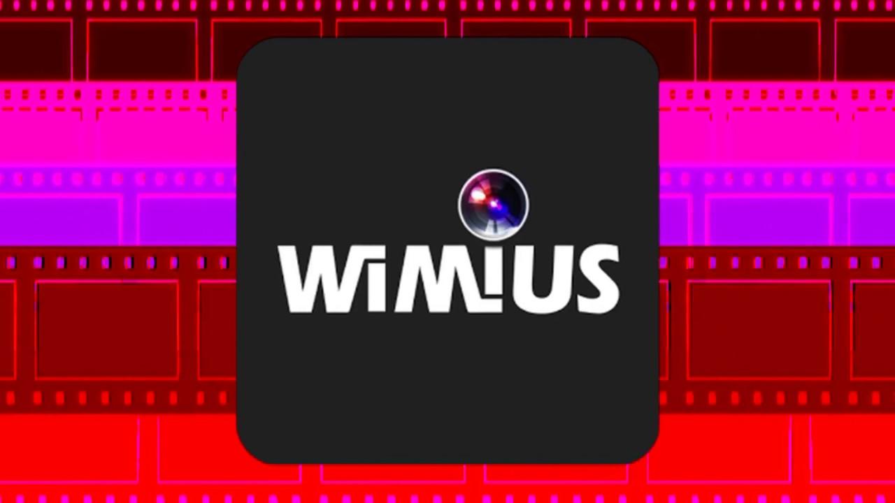 Wimius T4 Proyector Full Hd 3200 Lúmenes 1080p Youtube