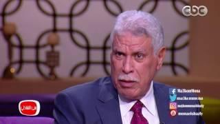 كابتن حسن شحاتة يكشف أثر الحروب على الجيل الذهبي لكرة القدم المصرية