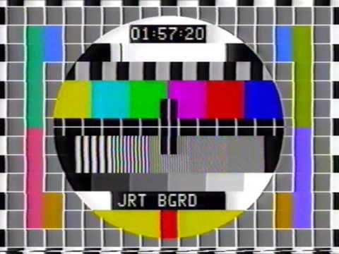 Radio televizija Beograd - RTB