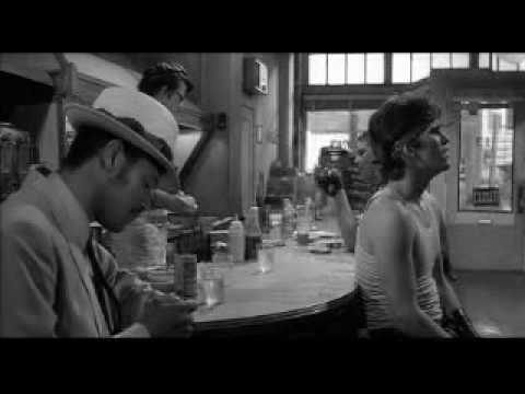 Rumble Fish [Rusty James And Smokey]
