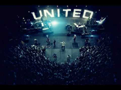 Download YouTube- The stand ~Hillsong United.mp4