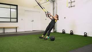 TRX Moves of the Week | Ep. 115
