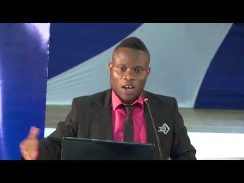 Regulating the Securities Industry in Jamaica
