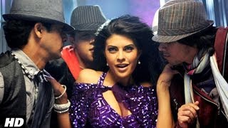 Aapka Kya Hoga (Dhanno) Full Song | Housefull