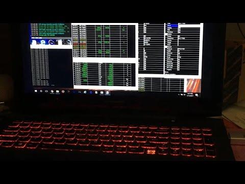 RTL-SDR Digital Scanning Software & HW | SDR# Install