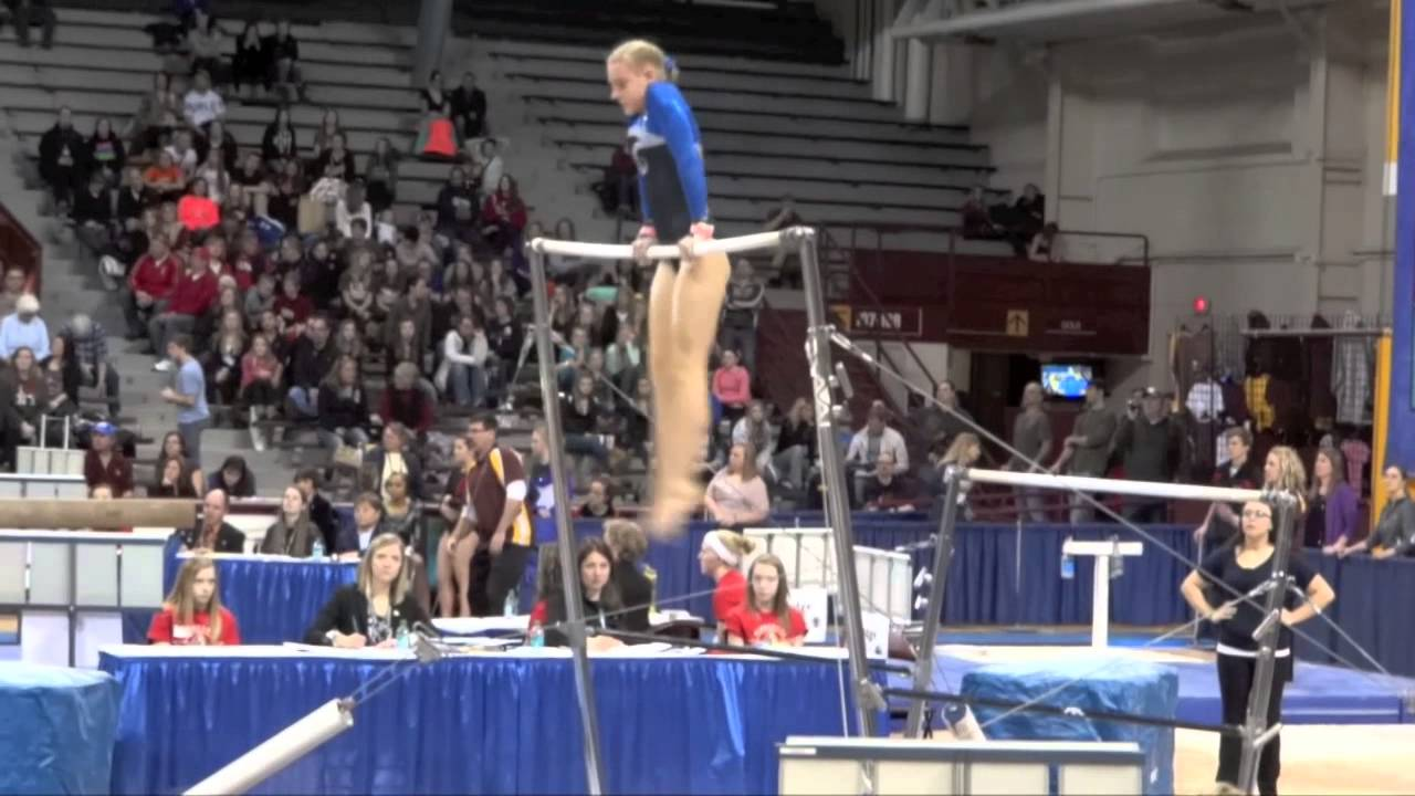 sc 2014 gymnastic state meet