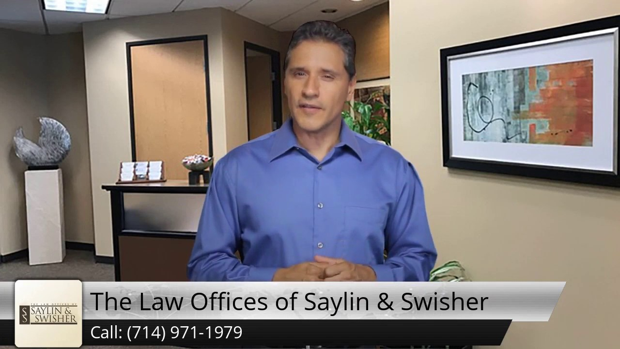 Family Law Appeals and Divorce Appeals Orange County