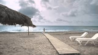 Rafic Khoueiry - B2akhla2i - video clip HD