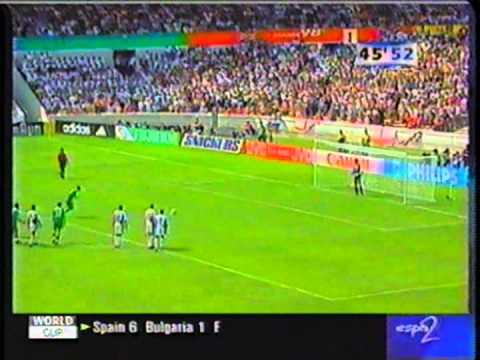 1998 (June 24) South Africa 2-Saudi Arabia 2 (World Cup).mpg