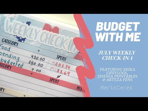 budget-with-me:-july-weekly-check-in-1-|-aerisceres