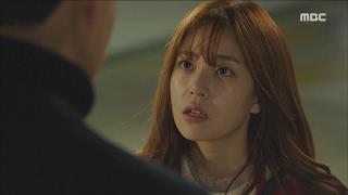 Video [Missing Nine] 미씽나인 ep.08 Baek Jin-hee, Choi Tae-joon 'slap' of the anger.20170209 download MP3, 3GP, MP4, WEBM, AVI, FLV Maret 2018