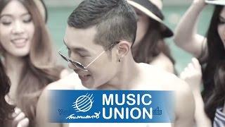 MV You