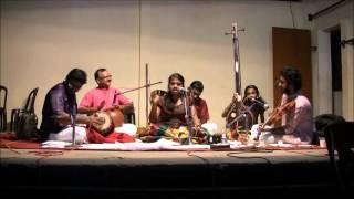 Elladukhavum theerthu tharoo-Unnimaya Ampadi