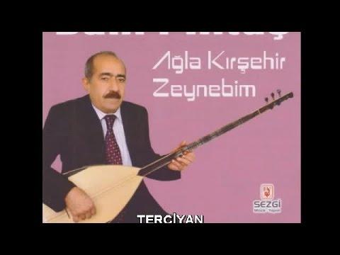 Bahri Altaş - Terciyan