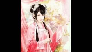 Đã Lỡ Duyên Rồi -  ThanhPhong+HoàngOanh