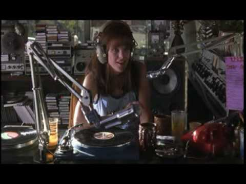Almost Famous - Quasi Famosi-Lester Bangs descrive la musica