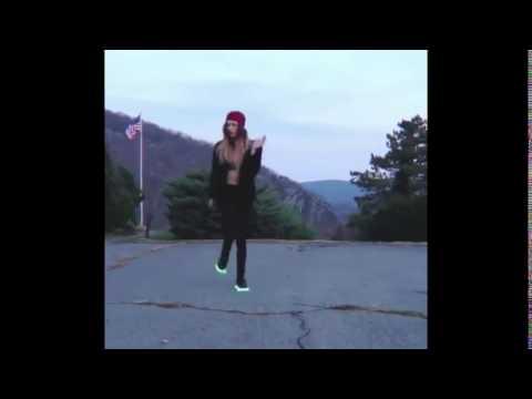 Патимейкер-танец