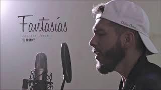 Rauw Alejandro Farruko Fantasías DJ Tronky Bachata Version