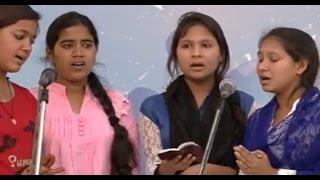 Main Tera Shukar Kara Mere Sahiba | Nirankari Hindi Song | Sant Nirankari Mission