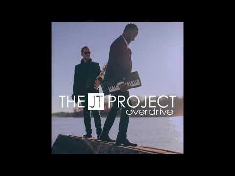 The JT project - Overdrive