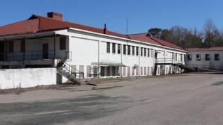 The Old Charleston Naval Hospital Documentary